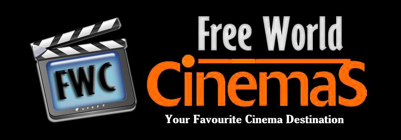 Free World Cinemas