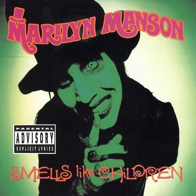 marilyn_manson_smells_like_children-fron
