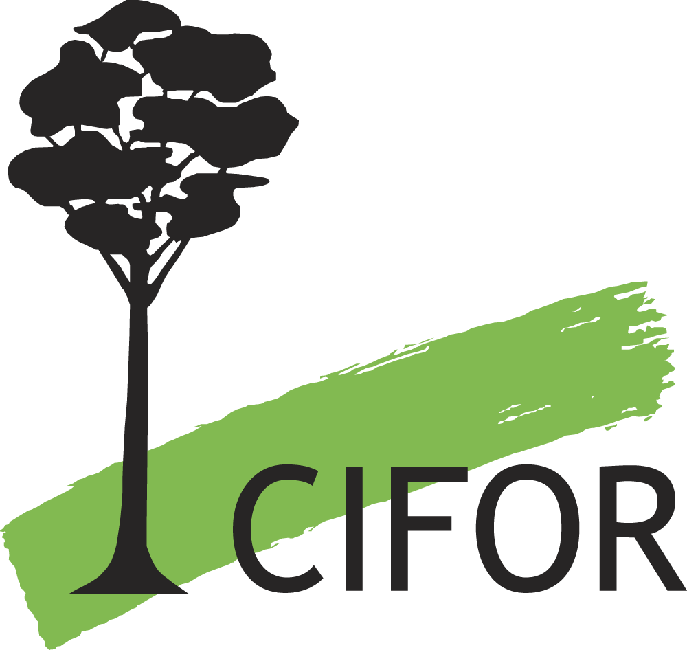 CIFOR Vacancy: Scientist, Governance of Furniture Value Chains - Indonesian