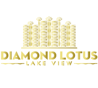 CĂN HỘ DIAMOND LOTUS LAKE VIEW