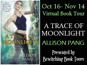 A Trace of Moonlight blog tour button