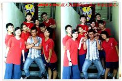 2011年循人中学