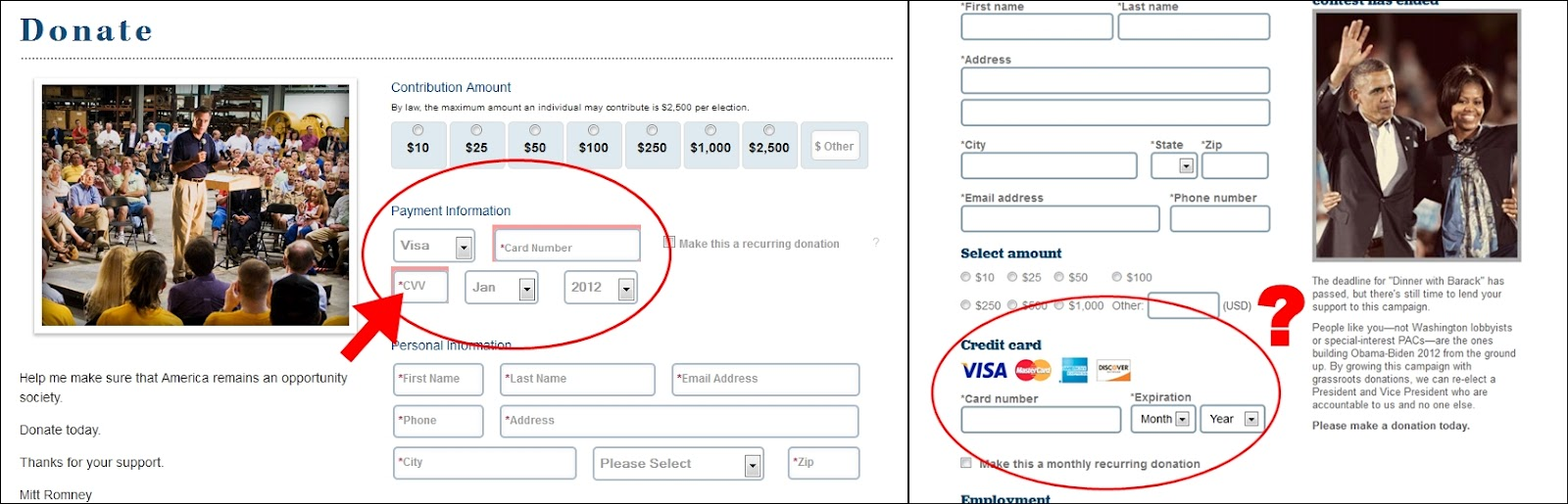 how to disable need to put verification code sims 3