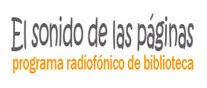 Escucha por Radio Anáhuac