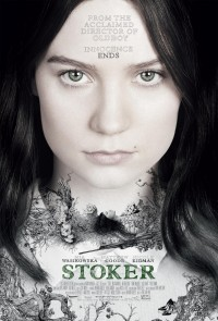 Stoker (2013)  Online Subtitrat| Film Online