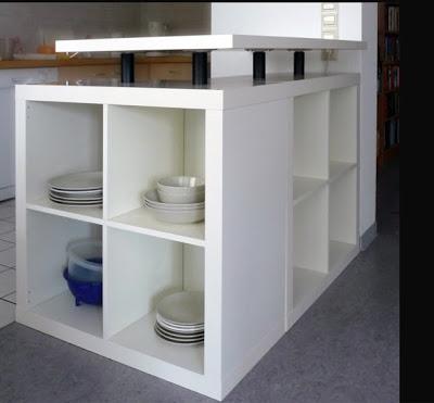initiales gg le meilleur de 2012 initiales gg. Black Bedroom Furniture Sets. Home Design Ideas
