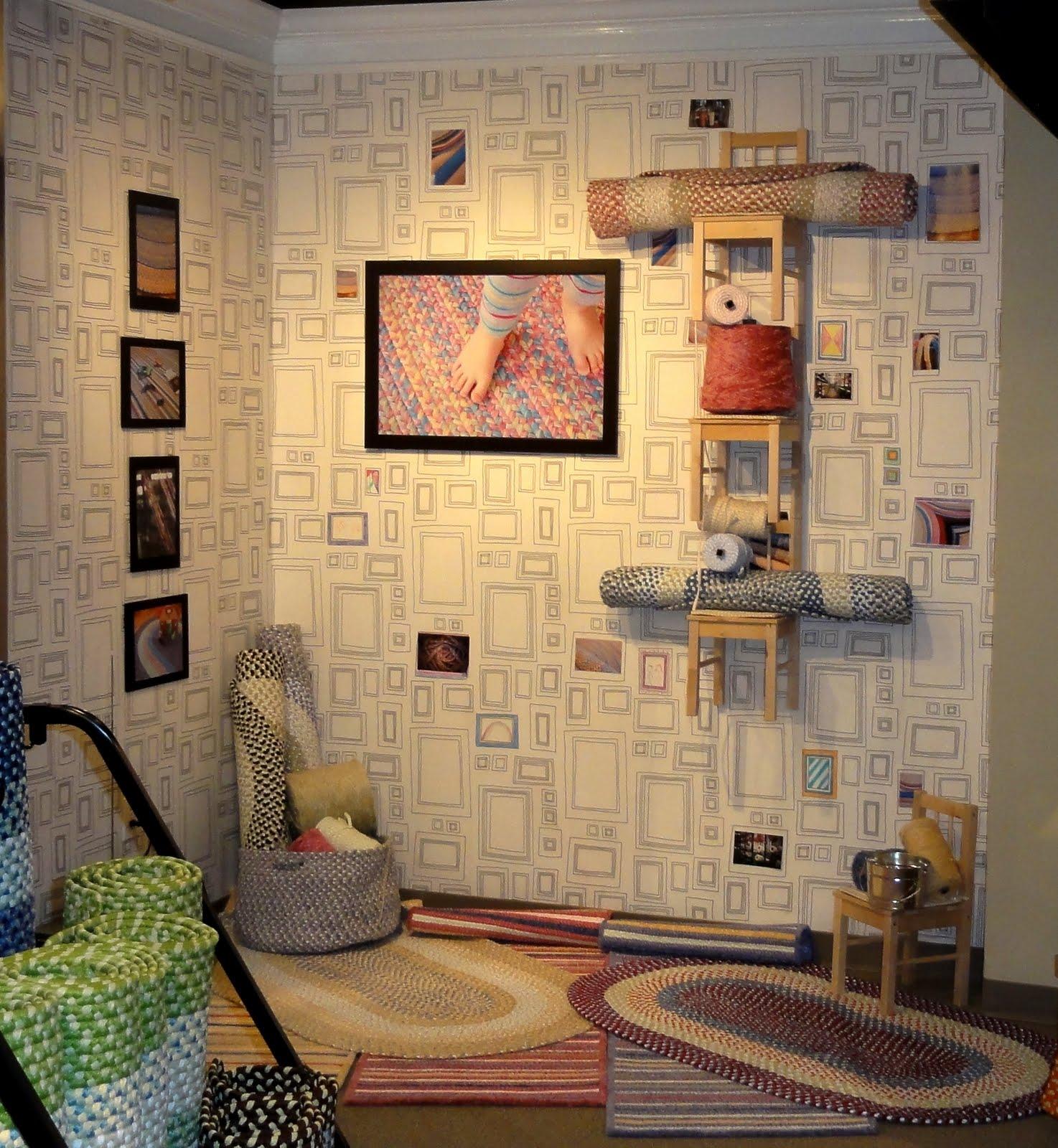 http://2.bp.blogspot.com/-3auZRojn6Zc/TcFryHARM8I/AAAAAAAAAtU/vXo3U40ZcYY/s1600/ATLShowroom2011+005.jpg