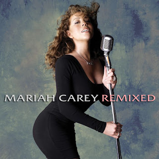 My Music: Remixed: Mariah Carey: Remixed Mariah Carey Songs