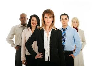 Lowongan Kerja Bekasi Februari 2013