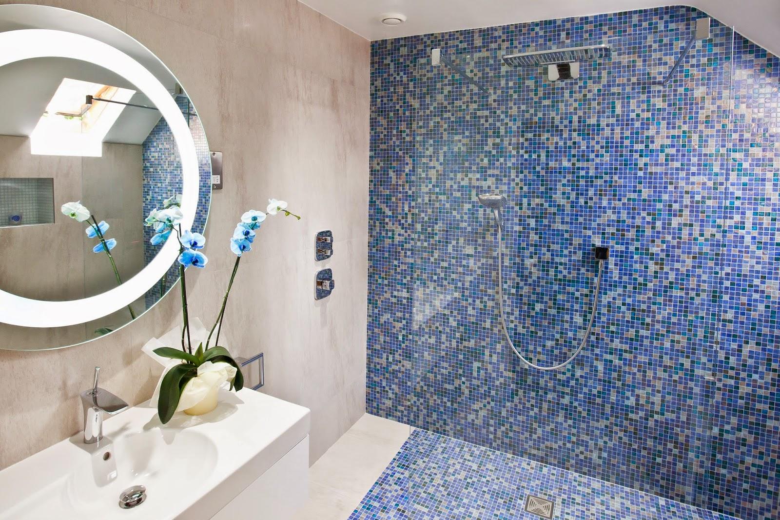 lisa melvin design keremag axor bathroom