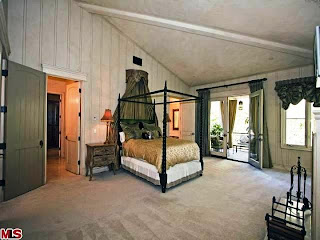 Bedroom-Tuscan Home Decorating Ideas, Tuscan Home Decorating Photos, Tuscan Home Decorating Design