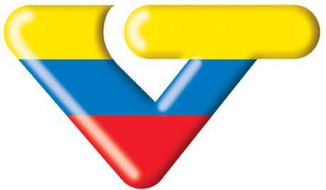 VTV Canal 8