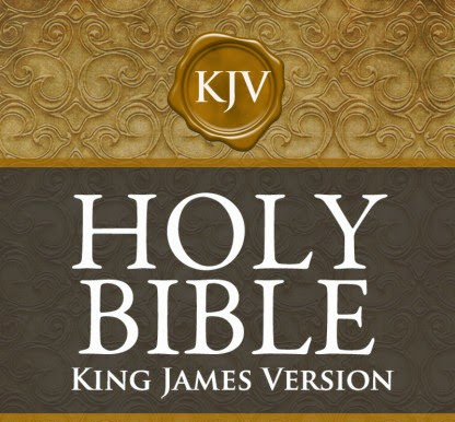 new king james version bible free download