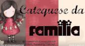Blog da Catequese na família