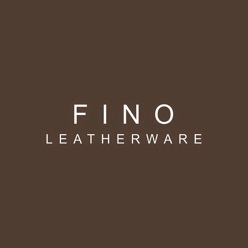 FINO Leatherware