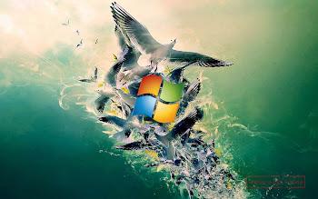 Gambar Windows Terbaru
