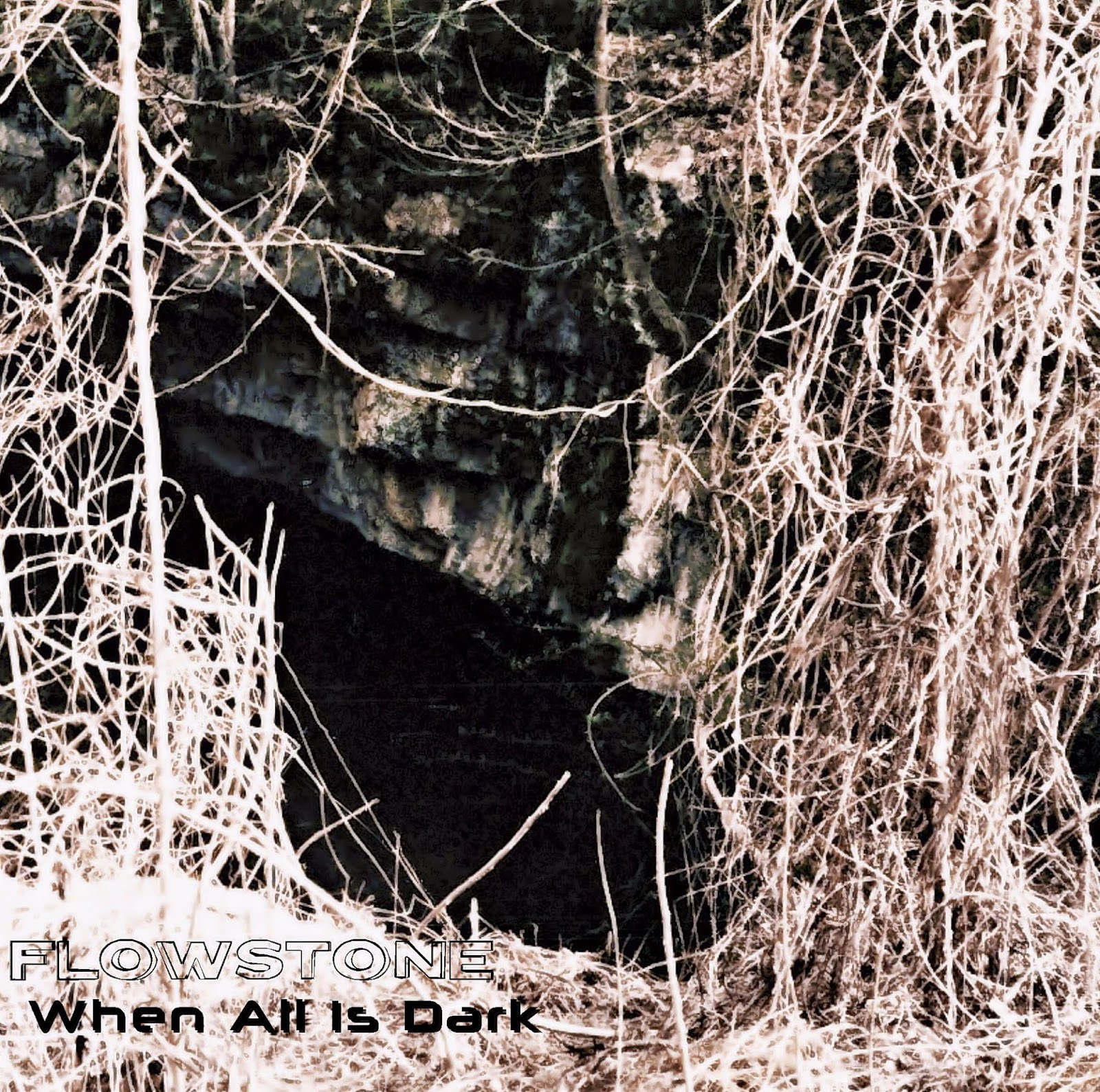 https://flowstone.bandcamp.com/album/when-all-is-dark