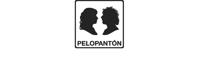 PELOPANTN
