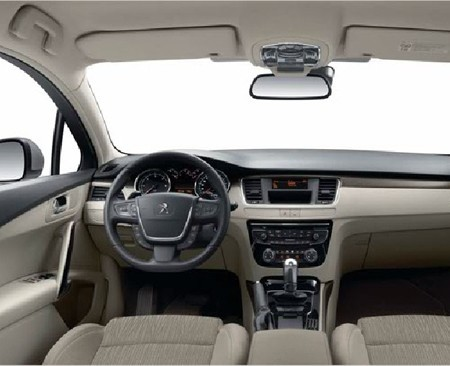 Lubricentro capital federal jufre oil service consejos para lavar el motor del auto - Interior peugeot 508 ...