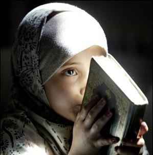 Bacaan Al-Quran Bagi Ibu Hamil