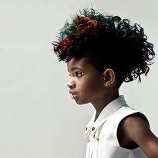 Willow Smith – I Am Me Lyrics | Letras | Lirik | Tekst | Text | Testo | Paroles - Source: musicjuzz.blogspot.com