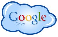 google drive dosya yedekleme