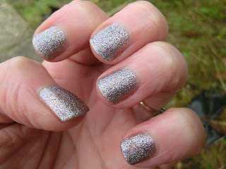 Nails-Inc-Shepherds-Market-Swatch