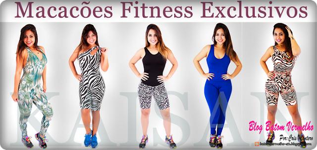 http://www.kaisan.com.br/moda-em-atacado/moda-fitness-atacado/macacao-fitness