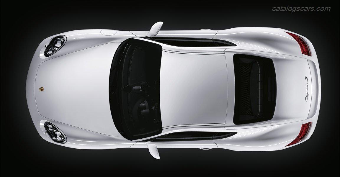 صور سيارة بورش كايمان S 2015 - اجمل خلفيات صور عربية بورش كايمان S 2015 - Porsche Cayman S Photos Porsche-Cayman_S_2012_800x600_wallpaper_16.jpg