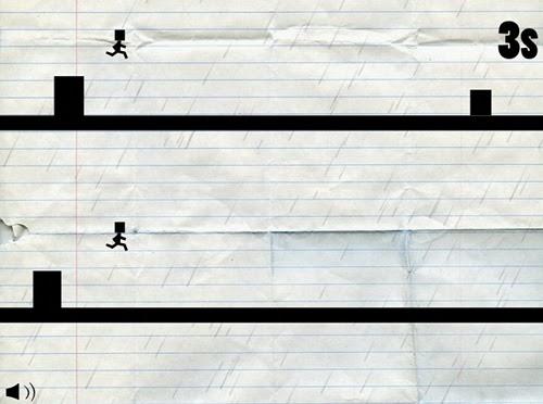 http://eplusgames.net/games/multi_runner/play