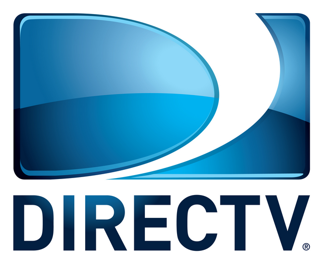 DIRECTV Internships and Jobs