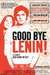 Adios Lenin