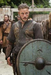 Huyền Thoại Vikings 2 Kênh trên TV Full Tập