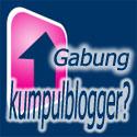 Ajang Kumpul Para Blogger