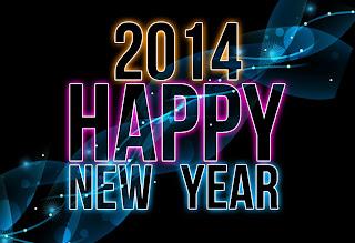 Imagenes para año nuevo 2014