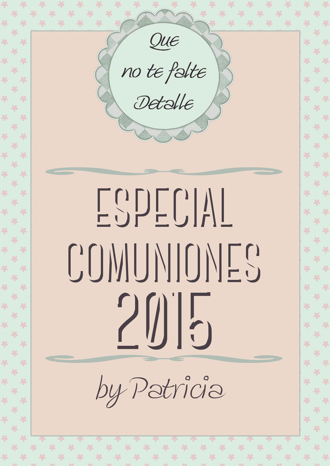 catalogo-especial-comunion-2015
