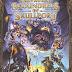 Lords of Waterdeep: Scoundrels of Skullport - Recensione