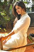 pavani gangireddy glam pics-thumbnail-1