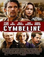 Cymbeline (2014) [Vose]