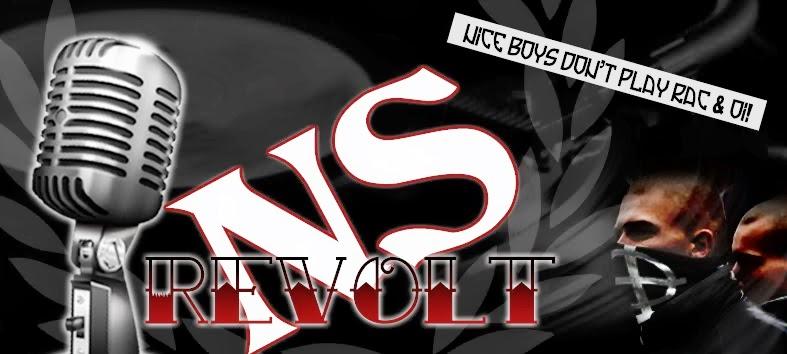 Revolt NS