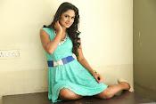 Deepika das glamorous photos-thumbnail-4