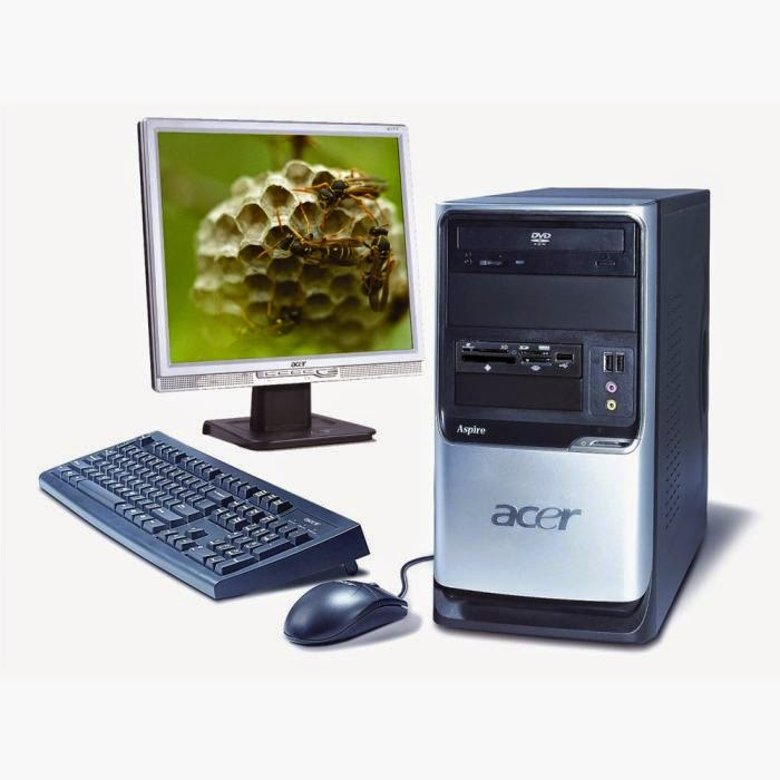 acer aspire sa90 drivers download download center rh romantro blogspot com Acer Aspire PC Acer Aspire Laptop