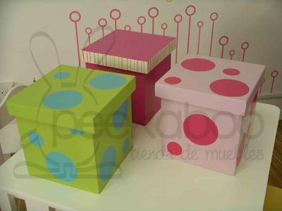 Modelos de cajas de madera la vie en rose - Cajas madera decoracion ...