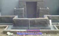 http://www.mytukang.com/2013/05/kerja-kerja-membuat-kolam-hiasan-di.html