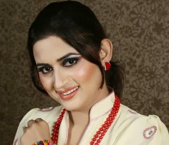 Bahawalpur beautiful girl photo