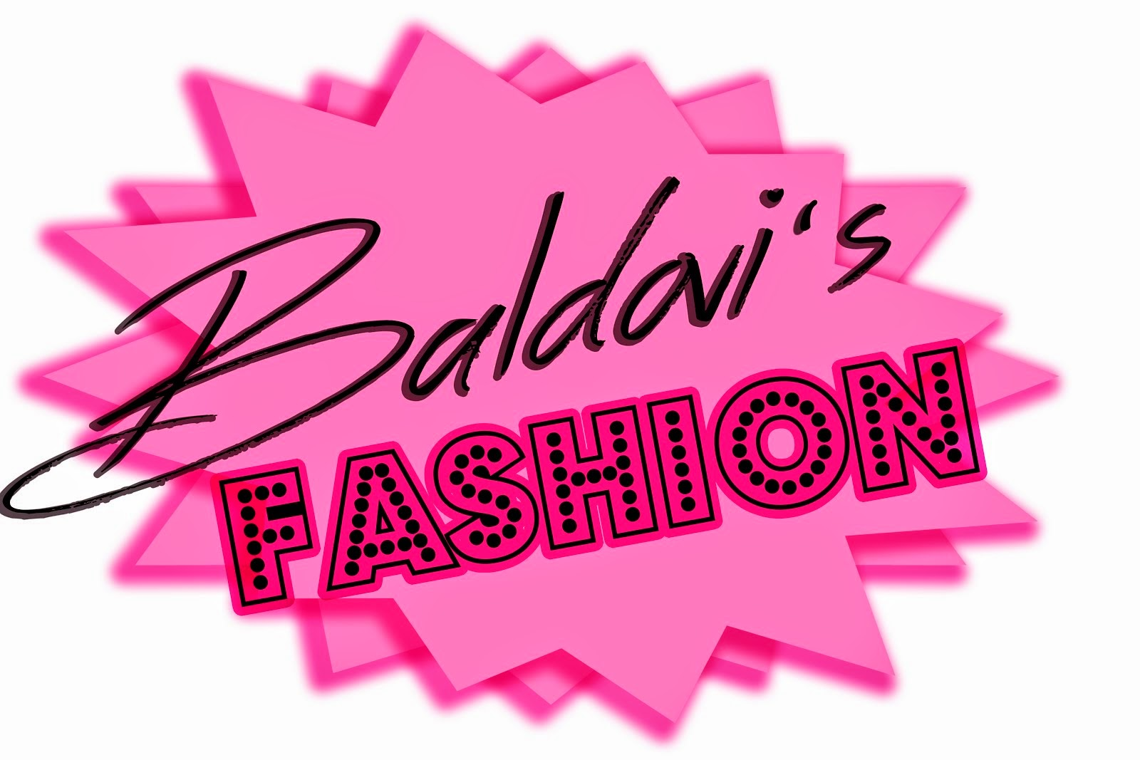 Baldovi´s fashion