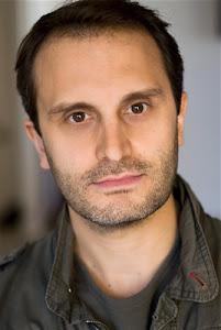 Jeremy Prevost