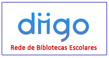 Recursos Educativos  - RBE