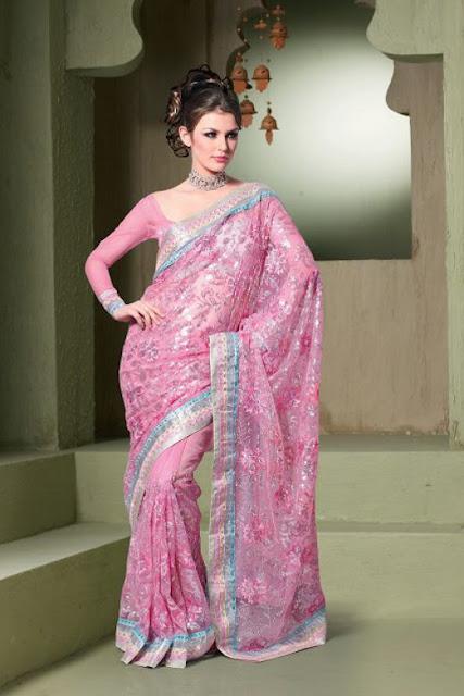 Pink-Bridal-Lehenga-Choli