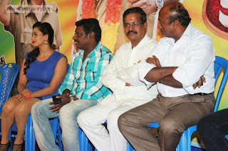 Ragalaipuram-Trailer-Launch-Stills